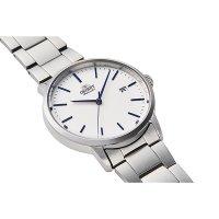 Zegarek męski Orient contemporary RA-AC0E02S10B - duże 2