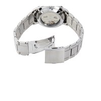 Zegarek męski Orient contemporary RA-AC0E02S10B - duże 5