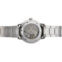 Zegarek męski Orient contemporary RA-AC0E02S10B - duże 3