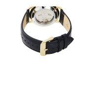 Zegarek męski Orient contemporary RA-AC0E03S10B - duże 5