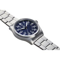 Zegarek męski Orient sports RA-AC0H01L10B - duże 2