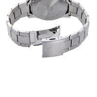 Zegarek męski Orient sports RA-AC0H01L10B - duże 3