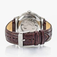 Zegarek męski Orient classic RA-AG0002S10B - duże 3