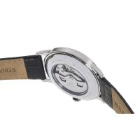 Zegarek męski Orient classic RA-AG0005L10B - duże 3