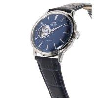 Zegarek męski Orient classic RA-AG0005L10B - duże 4