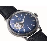 Zegarek męski Orient classic RA-AG0005L10B - duże 2