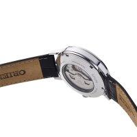 Zegarek męski Orient classic RA-AG0009S10B - duże 3