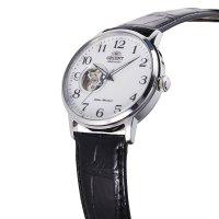Zegarek męski Orient classic RA-AG0009S10B - duże 4