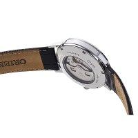 Zegarek męski Orient classic RA-AG0010S10B - duże 4
