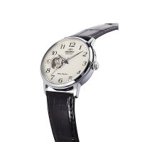 Zegarek męski Orient classic RA-AG0010S10B - duże 3
