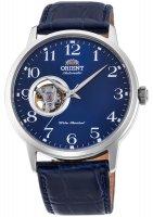 Zegarek męski Orient classic RA-AG0011L10B - duże 1