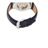 Zegarek męski Orient classic RA-AG0015L10B - duże 6