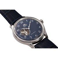 Zegarek męski Orient classic RA-AG0015L10B - duże 2