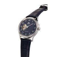 Zegarek męski Orient classic RA-AG0015L10B - duże 3