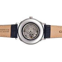 Zegarek męski Orient classic RA-AG0015L10B - duże 4