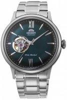 Zegarek Orient  RA-AG0026E10B