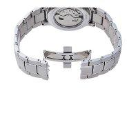 Zegarek męski Orient classic RA-AG0026E10B - duże 4