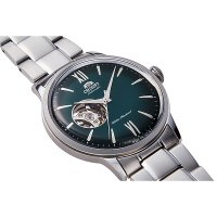 Zegarek męski Orient classic RA-AG0026E10B - duże 2
