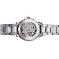 Zegarek męski Orient classic RA-AG0026E10B - duże 3