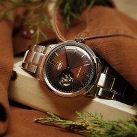 Zegarek męski Orient classic automatic RA-AG0027Y10B - duże 2
