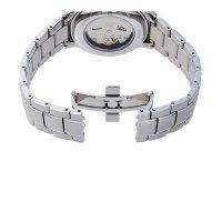 Zegarek męski Orient classic RA-AG0028L10B - duże 2