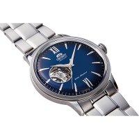 Zegarek męski Orient classic RA-AG0028L10B - duże 3
