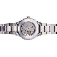 Zegarek męski Orient classic RA-AG0028L10B - duże 4