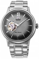 Zegarek męski Orient classic RA-AG0029N10B - duże 1