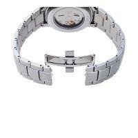 Zegarek męski Orient classic RA-AG0029N10B - duże 4