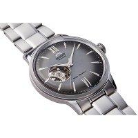 Zegarek męski Orient classic RA-AG0029N10B - duże 2
