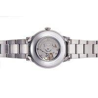 Zegarek męski Orient classic RA-AG0029N10B - duże 3