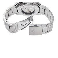 Zegarek męski Orient contemporary RA-AK0302B10B - duże 4