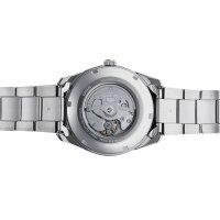 Zegarek męski Orient contemporary RA-AK0302B10B - duże 3