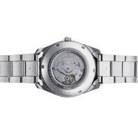 Zegarek męski Orient contemporary RA-AK0303L10B - duże 3