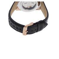 Zegarek męski Orient contemporary RA-AK0304B10B - duże 4