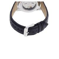 Zegarek męski Orient contemporary RA-AK0305S10B - duże 2