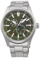 Zegarek Orient  RA-AK0402E10B
