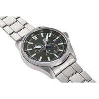 Zegarek męski Orient sports RA-AK0402E10B - duże 2
