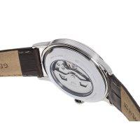 Zegarek męski Orient classic RA-AP0003S10B - duże 3
