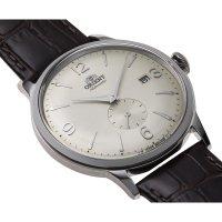 Zegarek męski Orient classic RA-AP0003S10B - duże 2
