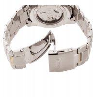 Zegarek męski Orient contemporary RA-AR0001S10B - duże 6
