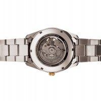 Zegarek męski Orient contemporary RA-AR0001S10B - duże 3