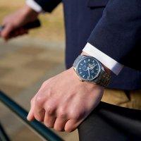 Zegarek męski Orient classic automatic RA-AR0003L10B - duże 2