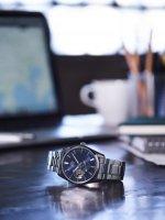 Zegarek męski Orient classic automatic RA-AR0003L10B - duże 8