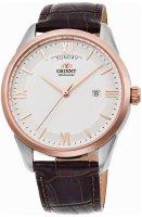 Zegarek Orient  RA-AX0006S0HB