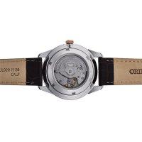 Zegarek męski Orient contemporary RA-AX0006S0HB - duże 2