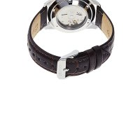 Zegarek męski Orient contemporary RA-AX0006S0HB - duże 4