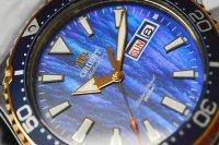 Zegarek męski Orient diving sports automatic RA-AA0007A09A - duże 5