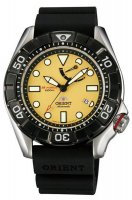 Zegarek męski Orient diving sports automatic SEL03005Y0 - duże 1