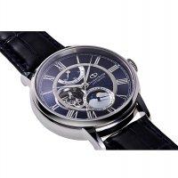 Zegarek męski Orient Star classic RE-AM0002L00B - duże 2